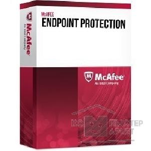 "Макафи McAfee MFE Endpoint Protection P:1 GL [P+] 251-500 User [EPSCDE-AA-EA-260шт] ""NEOLAB"" Ltd."