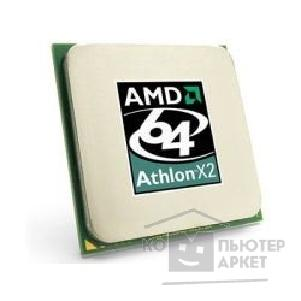 Процессор Amd CPU  Athlon-64 X2 6000+ BOX