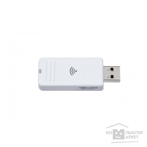 EPSON [V12H005A01] Адаптер Wireless LAN (5GHz) (ELPAP11) euro/Epson V12H005A01 V12H005A01