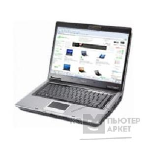 Ноутбук Asus F3Jc T5500/ 1024Mb/ 100Gb/ DVD-RW SM DL/ LAN/ CAM/ WiFi/ mouse USB opt/ сумка/ WXPHE
