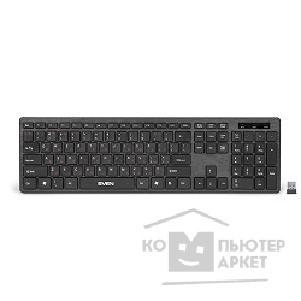 Sven Keyboard Elegance 5800