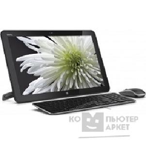 "Моноблок Dell XPS 18 18-6386 i7-3537U/ 8G/ 500G+32ssd/ 18.4"" FHD 1920x1080 MultiTouch/ Wi-Fi/ BT/ cam/ no stand/ W8"