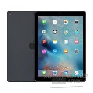 Аксессуар Apple MK0D2ZM/ A  iPad Pro Silicone Case - Charcoal Gray