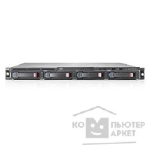 ������ Hp 505682-421 DL320G6 E5502 1.86GHz-4MB Dual Core, 2x2GB 4HDD -SATA