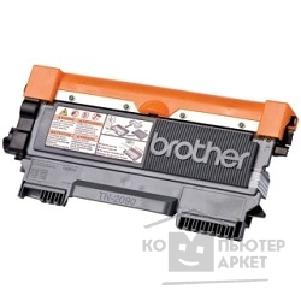 ��������� ��������� NetProduct TN-2090 �������� ��� Brother HL-2132R/ DCP-7057R  NEW TN-2090, 1�