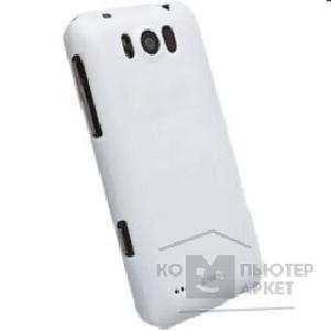 ����� Krusell �������� ������ ����������� Color cover white HTC Titan [KS-89627]