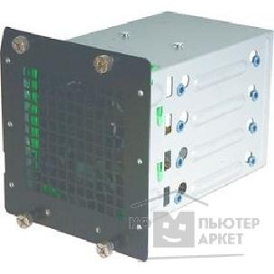"Опция к серверу Chenbro 84H220910-062 HDD корзина CAGE,3.5"" nonHotSWAP, INTERNAL,SR209/ SR105 84H220910-062"