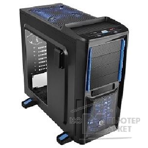 ������ Thermaltake Case Tt Chaser A41 [VP200A1W2N]