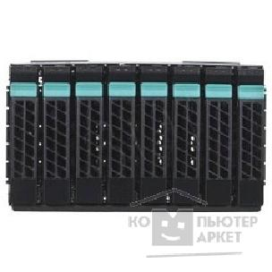 "Опция к серверу Intel 2U Hot-swap Drive Cage Upgrade Kit 8 x 2.5"" A2U8X25S3HSDK"