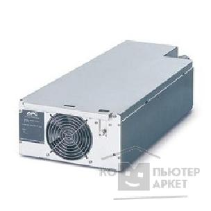 ИБП APC by Schneider Electric APC SYPM4KI Symmetra RM Power Module 4kVA