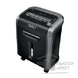 Fellowes FS-4679001