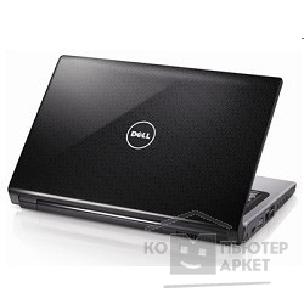"Ноутбук Dell Studio 1555 118554 Black Chainlink P7350/ 3072/ 320/ 15.6""WXGA/ WiFi/ BT/ VHB"