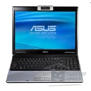 "Ноутбук Asus M51Va T9400/ 4Gb/ 320Gb/ BluRay/ 15.4""WXGA+/ HD 3650 512M/ WiFi/ cam/ BT/ Vista Premium"