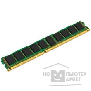 Lenovo Память IBM 8Gb 1x8GB, 1Rx4, 1.5V PC3-14900 CL13 ECC DDR3 1866MHz LP RDIMM 00D5032