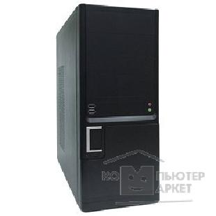 "��������� ����������  ""NWL"" C368551�-NORBEL Office Business-Intel Core i3 4170 / H81M-P33 / 4GB / 1TB / DVDRW / Win Pro 7 Russian"