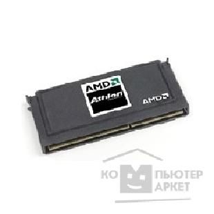 Процессор Amd CPU  ATHLON K7 500
