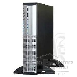 ИБП PowerCom UPS  SRT-3000 A  SRT-3000A  XL