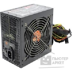 Блок питания Thermaltake Litepower Black Edition 700W [LT-700AL2NL]