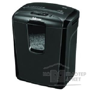 Fellowes FS-4604101