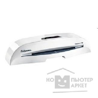 Ламинатор Fellowes Cosmic II A3 A3 30 см/мин.
