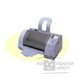 Принтер Epson Stylus PHOTO 895