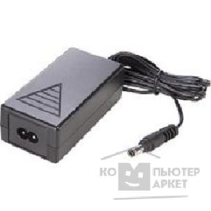 ������� ������������ Hp JD055B  Gigagit Intellijack 48V Power Supply