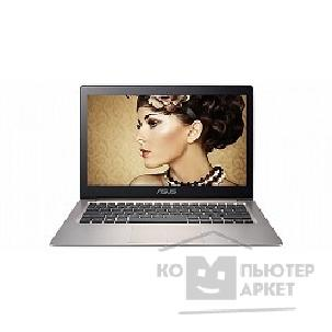 "Ноутбук Asus UX303UB-R4066T [90NB08U1-M01490] Core i7 6500/ 8Gb/ 1TB/ Nvidia 940M 2GB/ 13.3""/ FHD 1920x1080 / WiFi/ BT/ Cam/ Windows 10/ Smoky Brown"