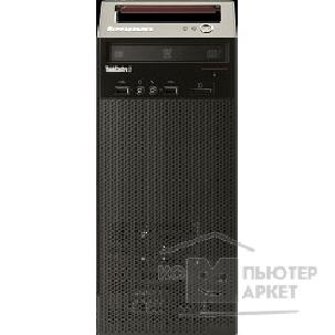 Компьютер Lenovo ThinkCentre Edge 73 [10AS0030RU] MT G3220/ 4Gb/ 500Gb/ DVDRW/ W7Pro+W8Pro/ k+m
