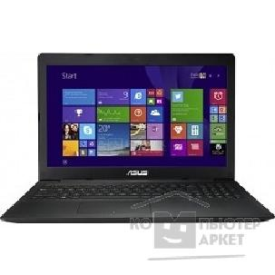 ASUS 553MA