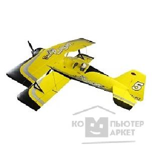 "�������� Dynam ""Pitts - 12"" [DY8947-Yellow PNP"