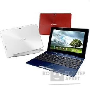 "Планшетный компьютер Asus TF300T White Tegra 3 T30L/ 10.1""/ 32Gb/ WiFi/ BT 2.1/ Android 4 [90OK0GB1103060W]"