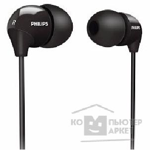Philips ��������  SHE3570BK ������