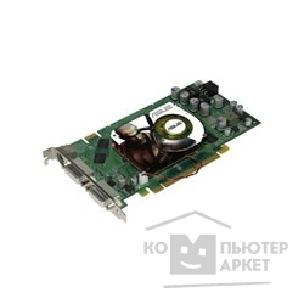 Видеокарта Asus TeK EN7900GT/ 2DHT 256Mb DDR, GF 7900GT Dual DVI, TV-Out PCI-E