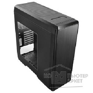 Корпус Thermaltake Case Tt Urban T31 [CA-1A5-00-M1WN-00]