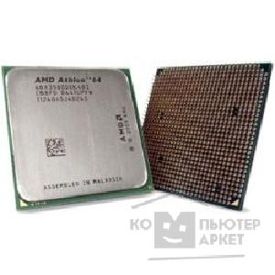 Процессор Amd CPU  ATHLON 64 3200+, Socket AM2, BOX
