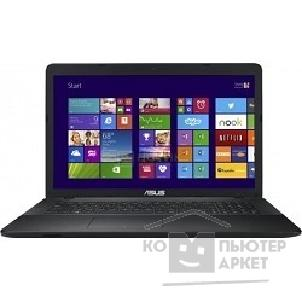 "Ноутбук Asus X751Md 90NB0601-M00750 N3530 2.16 / 4G/ 500G/ 17.3""HD+ GL/ NV 820M 1G/ DVD-SM/ BT/ Win8.1"