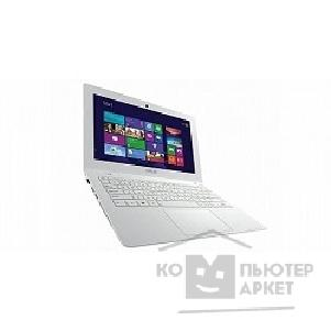 "Ноутбук Asus X200MA Intel N3520/ 4Gb/ 750Gb/ GMA/ 11.6""/ HD/ Touch/ W8/ white/ Cam [90NB04U5-M01290]"