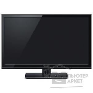 Телевизор Panasonic LED TV  TX-LR24XM6