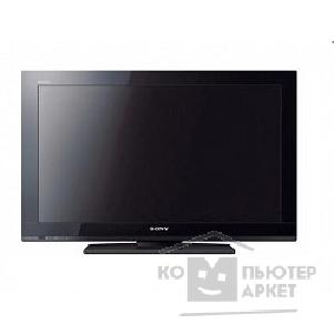 Телевизор Sony LCD TV  KDL-32BX320 BAEP / Black