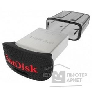 �������� ���������� SanDisk USB Drive 16Gb Ultra Fit SDCZ43-016G-G46
