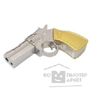ICONIK MT-COLT-8GB