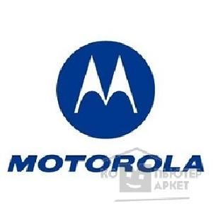 Сетевое оборудование Motorola RFS-7010-ADP-64 RFS7000 License Certificate for 64 Adaptive Access Points
