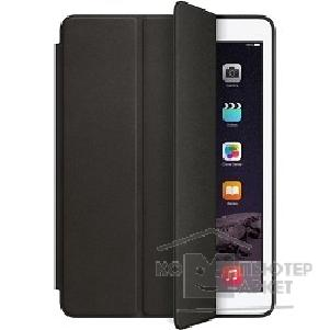Аксессуар Apple MGTV2ZM/ A Чехол  iPad Air 2nd Gen Smart Case Black