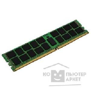 Модуль памяти Kingston DDR4 DIMM 32GB KVR21L15Q4/ 32