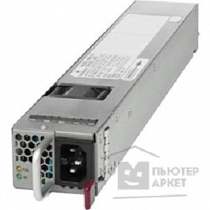 Модуль Cisco C4KX-PWR-750AC-R Catalyst 4500X 750W AC front to back cooling power supply