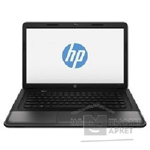 "������� Hp H5V71EA  Compaq 650 i3-2348M/ 2G/ 320Gb/ DVDRW/ 15.6""/ WiFi/ BT/ Linux/ bag/ 6c"