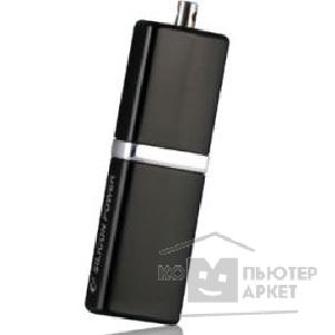 Носитель информации Silicon Power USB Drive 4Gb Luxmini 710 SP004GBUF2710V1K