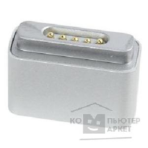 Аксессуар Apple MD504ZM/ A  MagSafe to MagSafe 2 Converter