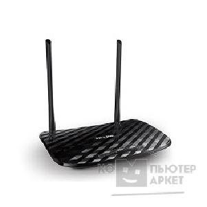 Маршрутизатор Tp-link AC750