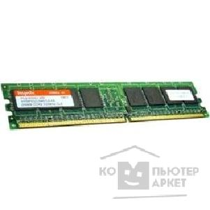 Модуль памяти Hynix HY DDR-II 1GB PC2-4200 533MHz Original Korea
